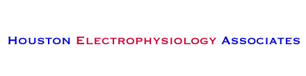 Houston Electrophysiology Associates